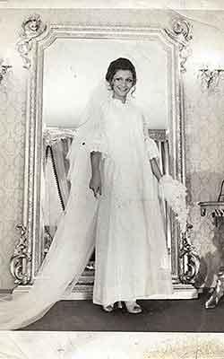Brautkleider Köln