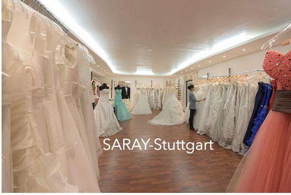 saraybrautmoden-filiale-stuttgart